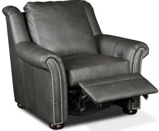 Newman Chair  $1,449.00
