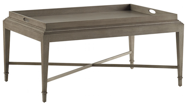 Tray Coffee Table $3,559.00