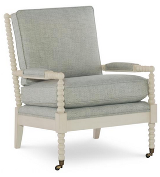 Hannah Chair  $2,879.00