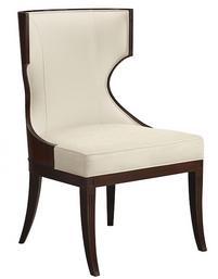 Marat Dining Chair  $2,992.00