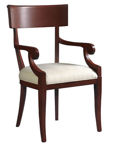 Empire Dining Chair  $1,249.00