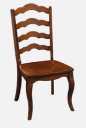 Avignon Side Chair  $529.00