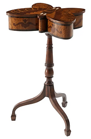 Butterfly Accent Table.png