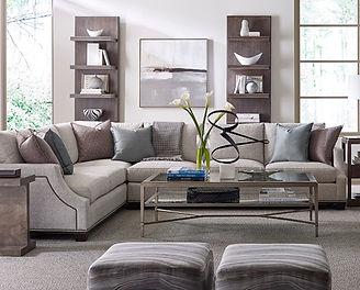 Abingdon Upholstery- M Weiss.jpg