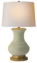 Deauville Lamp $629.00