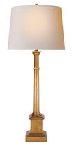 Josephine Lamp $629.00