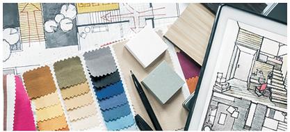Interior design graphic.png