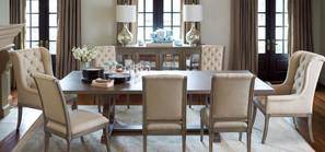 Marquesa Dining Room