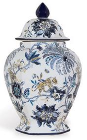 Summer Palace Jar  $239.00