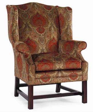 Stockton Chair  $959.00