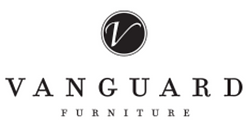 Vanguard Logo regular.png