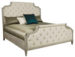 Bernhardt Marquesa Bed $2,495.00