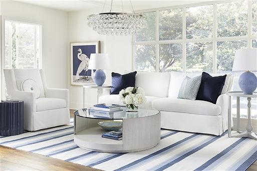 Vanguard sofa .jpeg