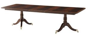 Penreath Dining Table $5,389.00
