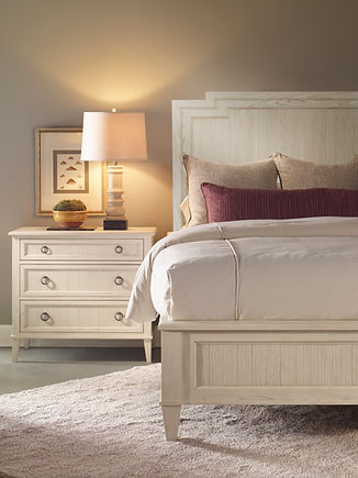 Century Hampton bedroom .JPG