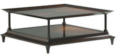 Coffee Table  $6,959.00