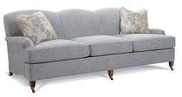 Raleigh Sofa  $3,059.00