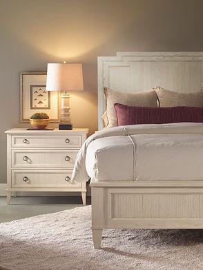 Century Hampton bedroom .JPG