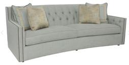 Candace Sofa  $1,699.00