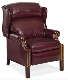Woodbridge Chippendale $1,499.00