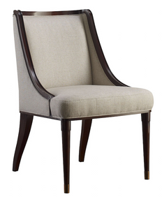 Signature Side Chair $2,499.00