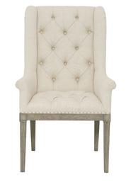 Marquesa Host Chair $790.00