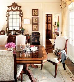 Gabrielle's Table   $6,199.00