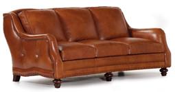 Sundance Sofa  $3,999.99