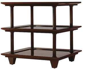 Three Tiered Table  $4,429