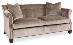 Wakeley Sofa $3,859.00