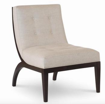 Costa Chair  $1,035