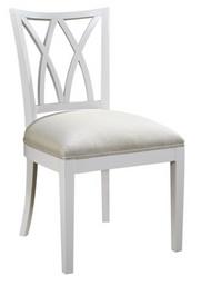 Halstead Side Chair  $1,089.00