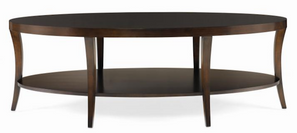 Tribeca Cocktail Table  $1,189.00