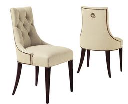 Ritz Dining Chair  $2,048.00