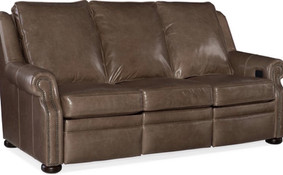 Pauley Sofa  $4,159.00