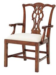 Penreath Armchair  $780.00