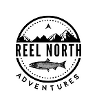 reel north logo 1-2.png