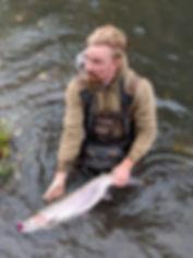 steelhead-pink-jig-nass-river