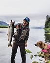 Chinook-Salmon-Northwest-BC