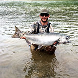 Chinook-Salmon-Northern-BC
