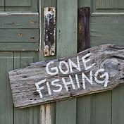 Gone Fishing..jpg