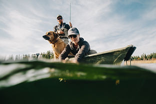 Reel North Adventures-8.jpg
