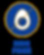 symbols_Artboard_5.png