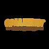 Gallivant-Logo-Lockups_2_Page_1 (1).png