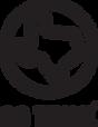 gotexan-logo_2014_black.png