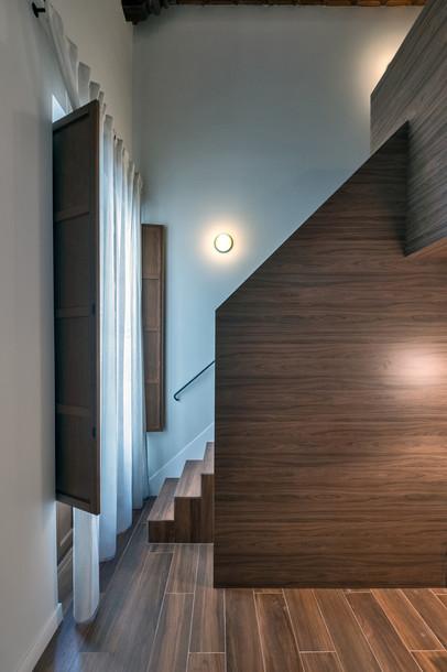 Manuel Rances apartamentos pxq 058.jpg