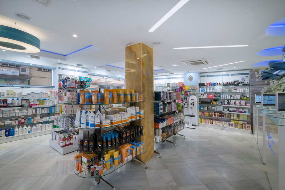 Farmacia Cadiz 012.jpg