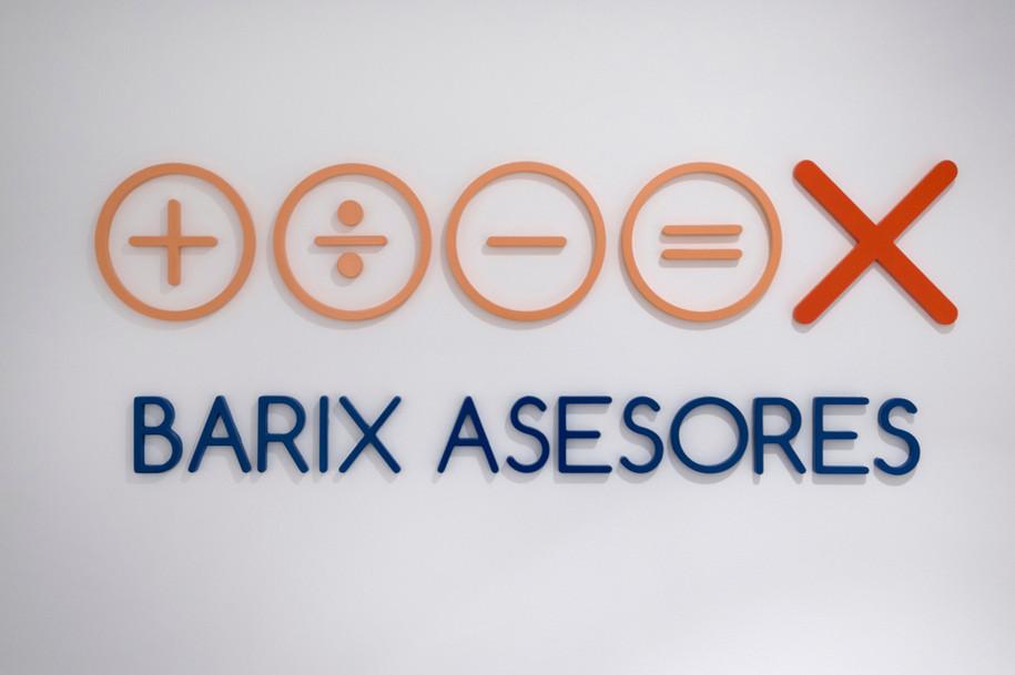 barix 002.jpg