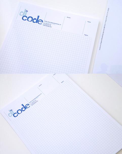 dicode 003_edited.jpg