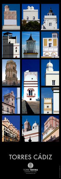 torre tavira 004.jpg